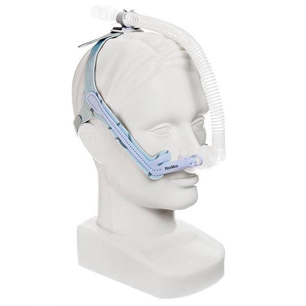 Deguna maska Swift LT