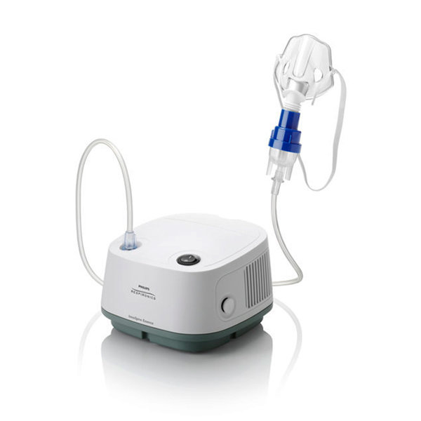 Kompresora inhalators Philips InnoSpire Essence