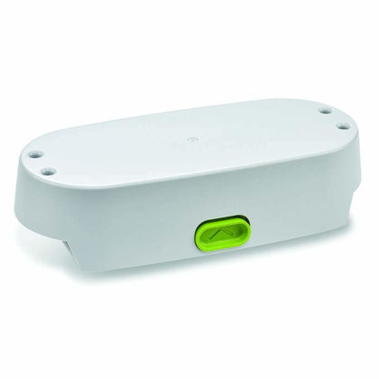 SimplyGo mini uzlabotā baterija